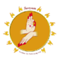swayam logo.jpeg copy